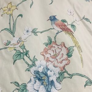 vintage the j. chesterfield studio fabric Copley